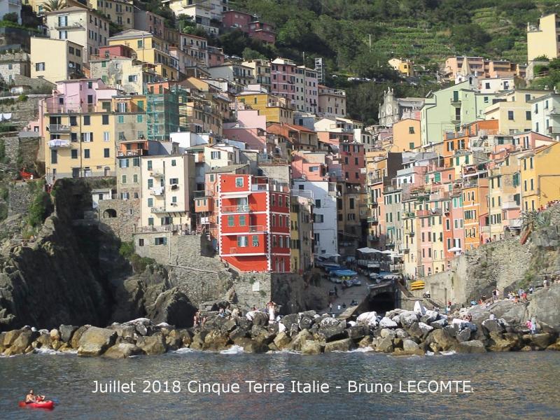 07_2018-Cinque-Terres__BrunoLecomte