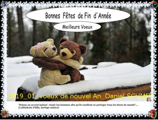 2019_01-Voeux Nouvel an-DanielSchmidt