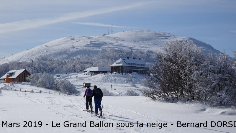 2019_03-Le-Grand-Ballon-sous-la-neige_Bernard-DORSI
