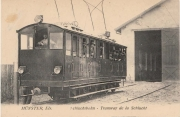 tram001