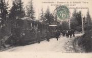 tram031