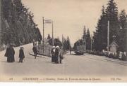 tram033