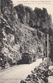 tram044