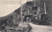 tram052