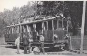 tram003