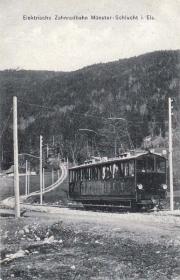 tram009c