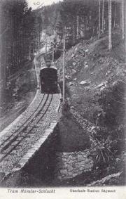 tram010