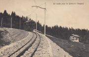 tram022