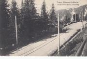 tram035