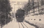 tram040