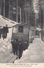 tram041