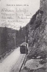 tram043