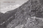 tram050