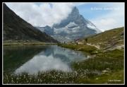 zermatt013