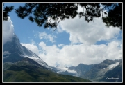 zermatt015