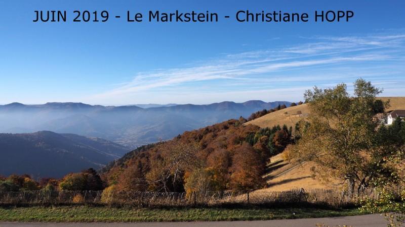 2019_06_Le Markstein-Christiane HOPP