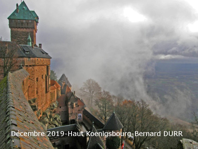 2019_12_Ht-Koenigsbourg_Bernard-DURR