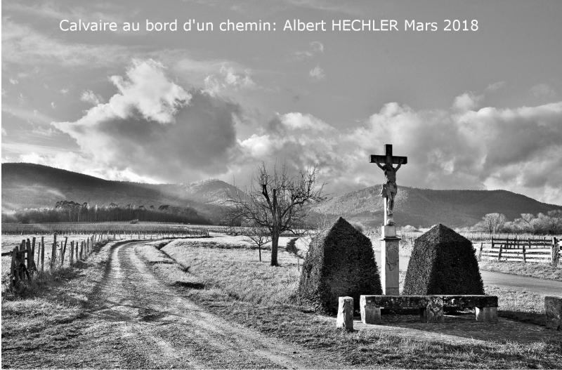 Albert_Hechler0318