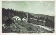 tram020