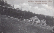 tram021