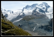zermatt014