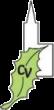Club vosgien de strasbourg Logo