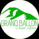 Logo Gd Ballon